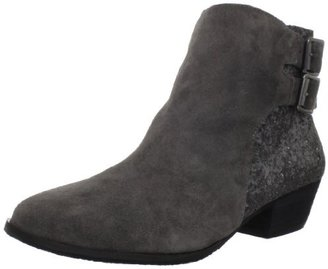 Vince Camuto Women's VC-Madalline Ankle Boot
