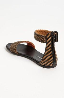 Via Spiga 'Wenda' Sandal