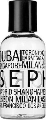 Sephora Travel Light Refillable Bottle