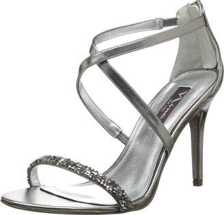Nina Women's Camden-YY Dress Sandal