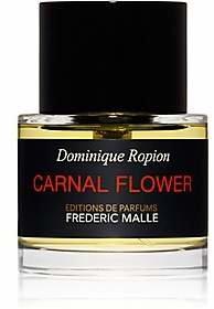 Frédéric Malle Women's Carnal Flower Eau De Parfum 50ml - 50 Ml