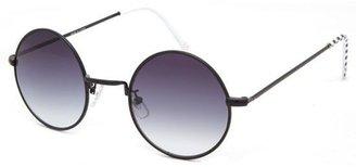 Vans Round and Round Sunglasses