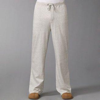American Essentials Organic Cotton Pants