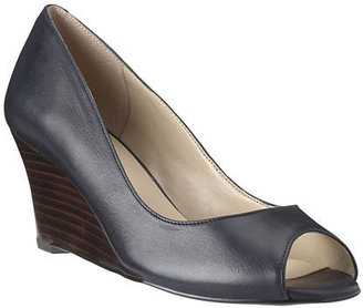 Nine West Powersurge