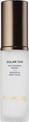 Hourglass Solar Tan® Self-Tanning Primer