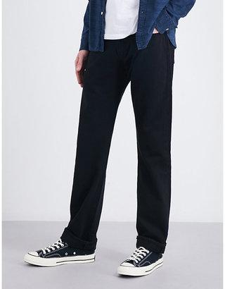 b2e7c1dd Levi's 501 Original regular-fit straight jeans