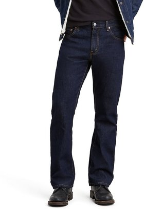 Levi's Men's 517 Bootcut Jeans
