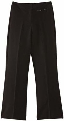 Trutex Girl's Senior Trousers,(Manufacturer Size: 30R)