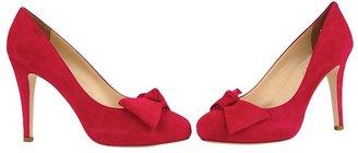 Butter Shoes Twizzler