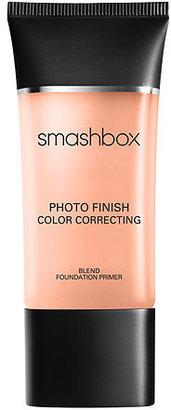 Smashbox Photo Finish Color Correcting Foundation Primer, Blend 1 oz