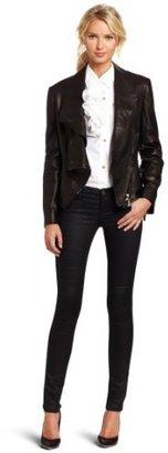 Vivienne Westwood Women's Kaban Jacket