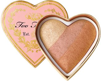 Too Faced - Sweethearts Perfect Flush Blush