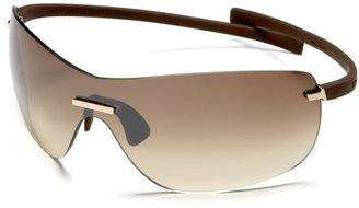 Tag Heuer Zenith 5110 208 Sunglasses
