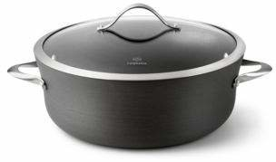 Calphalon Contemporary Nonstick 8.5-Quart Dutch Oven & Lid