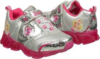 Barbie Kids' w/ Sandal Toddler