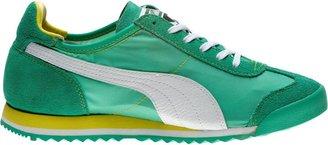 Puma Roma Slim Nylon Women's Sneakers