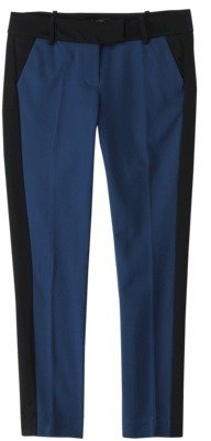 Mossimo Petites Ankle Pants - Assorted Colors