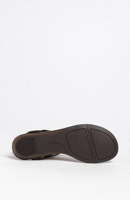 Nine West 'Wiloh' Sandal
