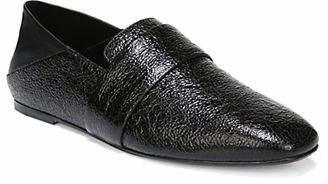 Vince Harris Leather Loafers