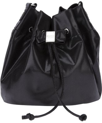 Sonia Rykiel Sonia By shoulder bag