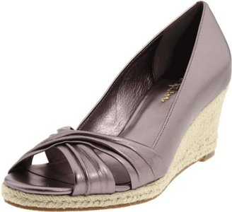 Cole Haan Women's Air Camila Wedge Pump