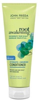 John Frieda Root Awakening Hydrate Conditioner 8.45 oz