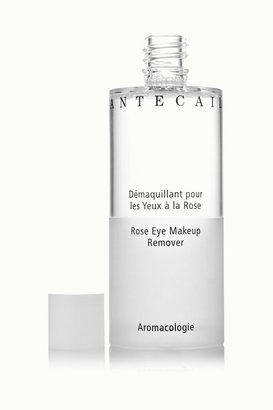 Chantecaille Rose Eye Makeup Remover, 74ml - one size