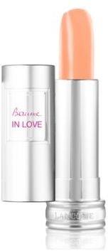 Lancôme Baume in Love Sheer Tinted Lip Balm