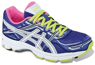 Asics gt-1000 running shoes - grade school girls