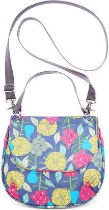 Le Sport Sac Handbag, Penelope Crossbody