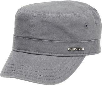 Quiksilver Marauder Military Hat