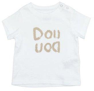 Douuod T-shirt