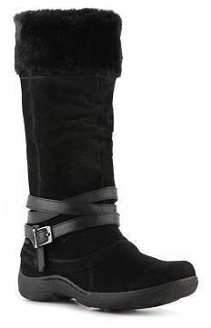 Bare Traps Hawna Winter Boot