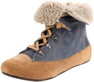 OTBT Women's Jewett Ankle Boot