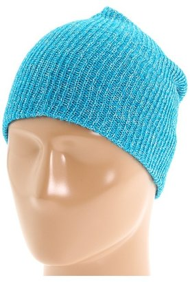 Neff Daily Sparkle Beanie W (Black) - Hats