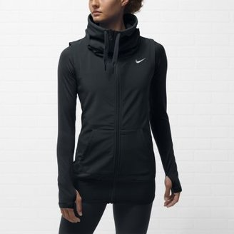 Nike Sphere Sleek Women's Training Vest