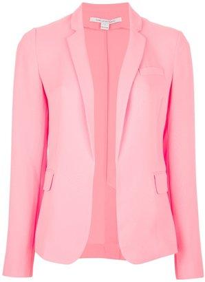 Diane von Furstenberg 'Victor' blazer