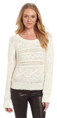Candela Women's Aimee Sweater