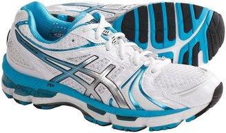 Asics GEL-Kayano 18 Running Shoes (For Women)