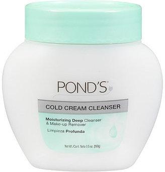 Ulta Pond's Cold Cream Cleanser