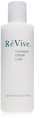 RéVive Cleanser Creme Luxe