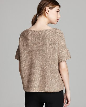Max Mara Sweater - Harden