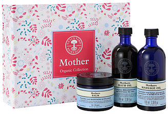 Neal's Yard Mother Gift Box