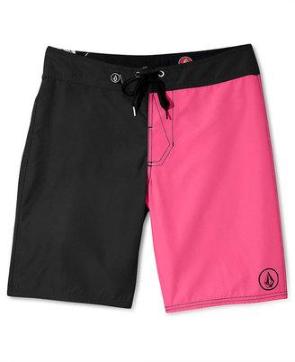 Volcom Shorts, Thirty Eighter Boardshorts