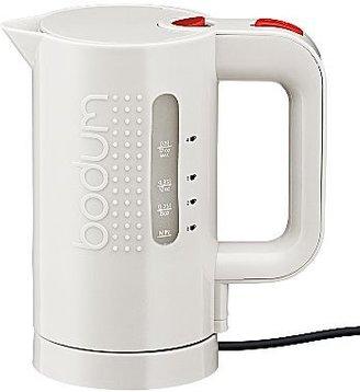 Bodum 34-oz. Bistro Electric Water Kettle