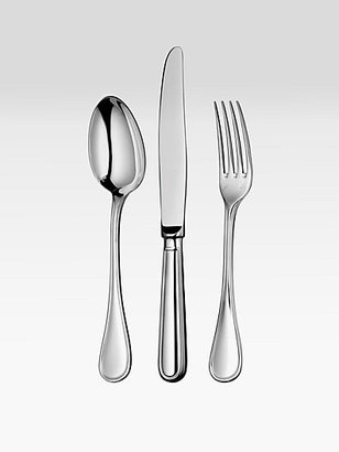 Christofle Albi Silver 5-Pc. Place Setting