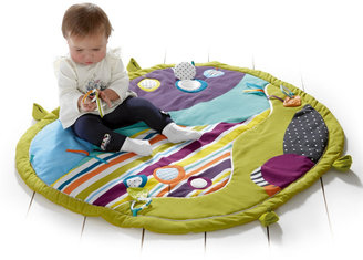 Mamas and Papas MAGIC Stargaze Playmat & Gym