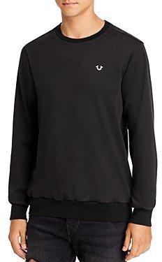 True Religion Crewneck Sweatshirt