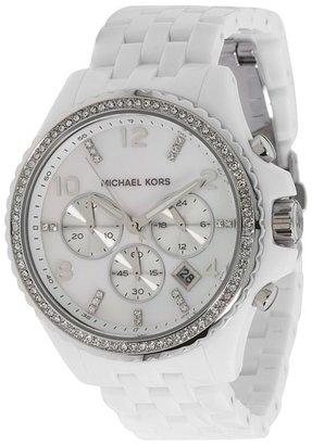 Michael Kors MK5489