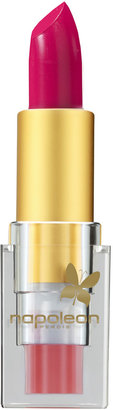 Napoleon Perdis DeVine Goddess Lipstick, Calypso